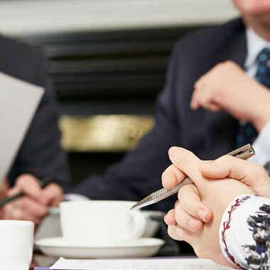 Professional Partners 191104 123340 f37157a18a3d91444ec99e998c8234b1